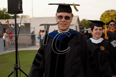 Graduation-2015-123