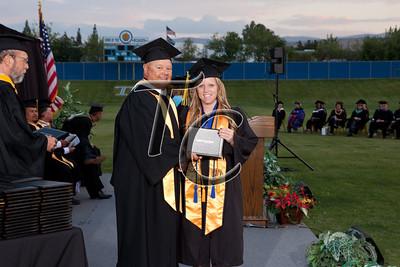 Graduation-2015-441
