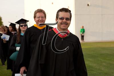 Graduation-2015-119