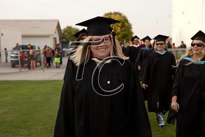 Graduation-2015-126