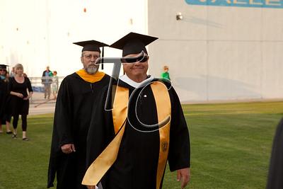 Graduation-2015-112
