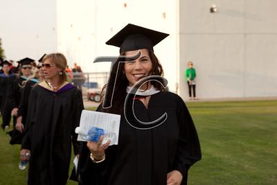 Graduation-2015-124