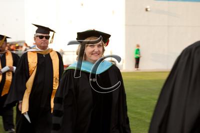 Graduation-2015-107