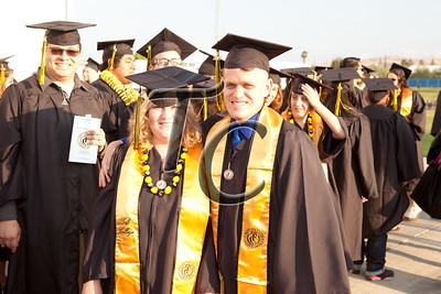 Graduation-2015-101