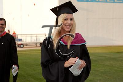 Graduation-2015-117