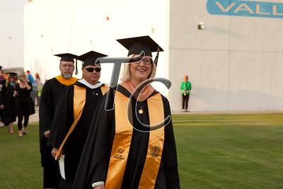 Graduation-2015-111