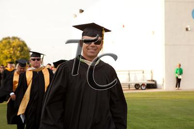 Graduation-2015-106