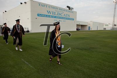 Graduation-2015-368