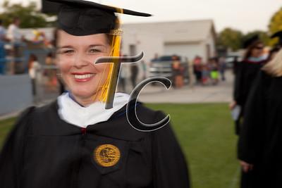 Graduation-2015-125