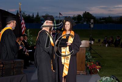 Graduation-2015-511