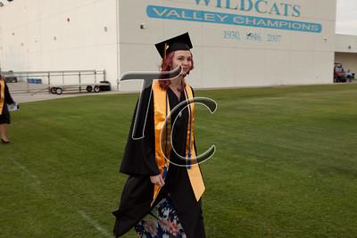 Graduation-2015-207