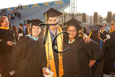 Graduation-2015-104