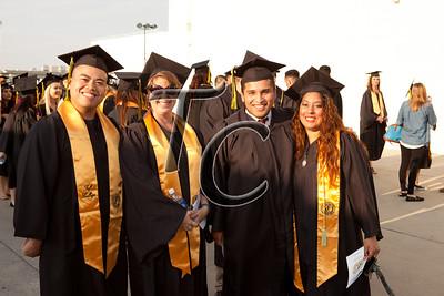 Graduation-2015-102