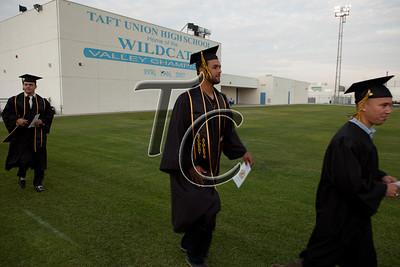 Graduation-2015-364