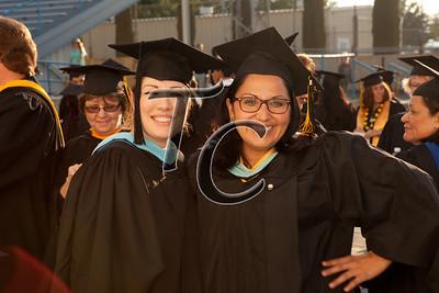 Graduation-2015-103
