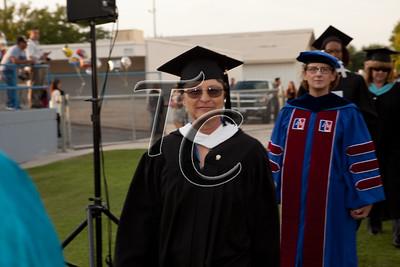 Graduation-2015-116