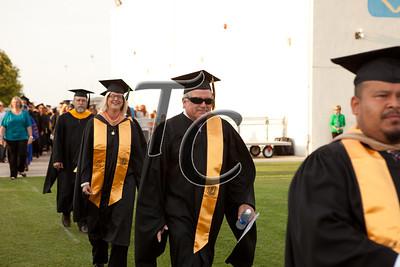 Graduation-2015-110