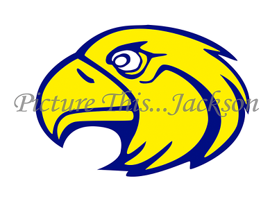Columbia Central Options