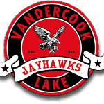 Vandercook Lake
