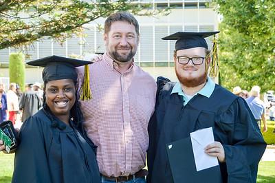 TIL Graduation