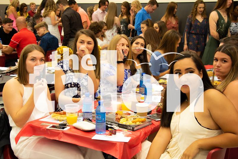 Hannah_Graduation_Breakfast_2019-11