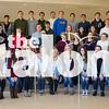Seniors K-12 on Thursday, Jan. 28 at Argyle High School in Argyle, TX. (Caleb Miles / The Talon News)