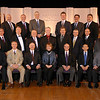 11 Alum Presenters