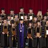 08 Pres Scholars