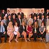 112_Alumni Presenters