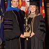 Grad113_John Connolly award