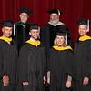 Grad113_Research Honors