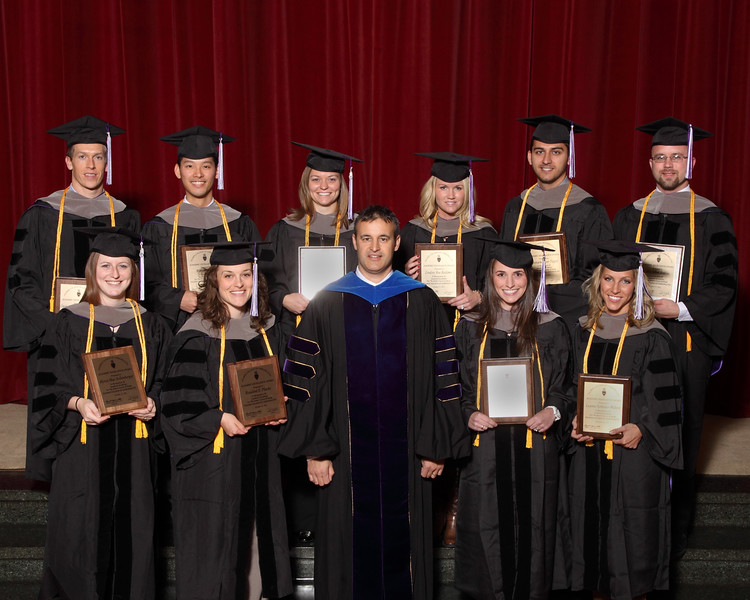 Grad113_Academic Excellence