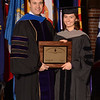 Grad113_Philosophy Award