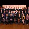 121_Alumni Presenters