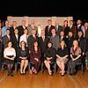 Class 123_Alumni Presenters