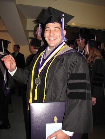 Graduation Class 123-Davenport Campus