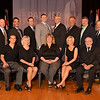 132_Alumni Presenters