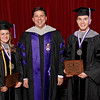 Grad133Award_Vogt Leaders