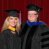 Grad133Award_Research Masters Walden