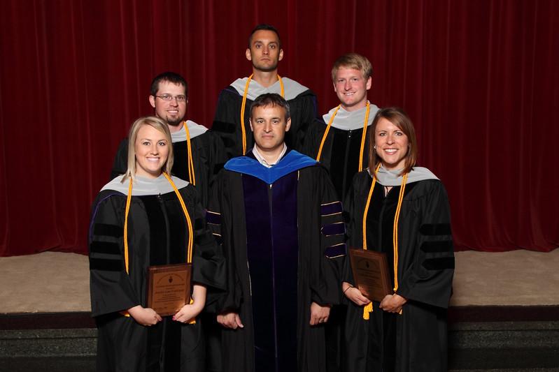 Grad142_Academic Excellence