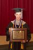 Grad143_Valedictorian_McAllister