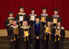 Grad143_Academic Excellence
