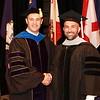Grad151_Philosophy Award