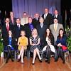 161_Alumni Presenters