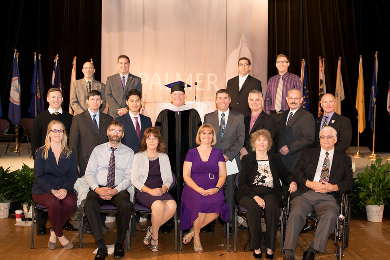Class163 Alumni Presenters