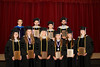 Class 163_Academic Excellence