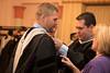 Davenport_Graduation_Oct2016_019
