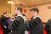 Davenport_Graduation_Oct2016_014