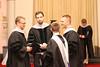 Davenport_Graduation_Oct2016_012