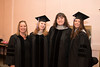 Davenport_Graduation_Oct2016_015